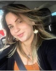 Maria Liana